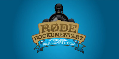 rode rockumentary f improf 399x200 My Rode Rockumentary Entry, part 1